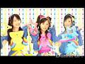 MilkyWay  タンタンターン! ('Tan Tan Taan!') PV MV