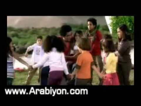 Mohamed Mounir Naygiri Beh كليب محمد منير نيجير بيه
