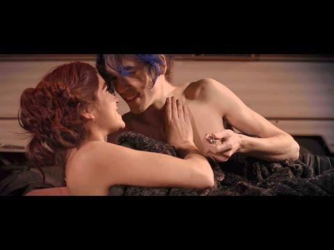 Rebecca ferguson nude
