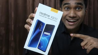 REALME X2 PRO GIVEAWAY!! FOR YOU GUYS!!