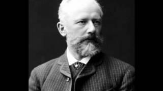 Tchaikovsky The Nutcracker Suite Op 71a
