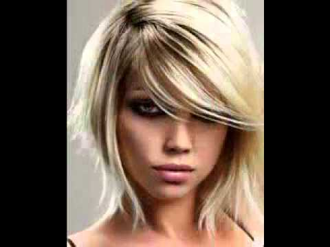 2014 Fall hairstyle trends
