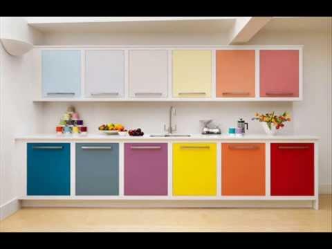 Home Design Interior Kitchen Colors As Per Vastu Kitchen Colors As Per Vastu