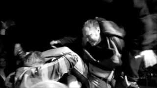 Watch Mudhoney Fix Me video
