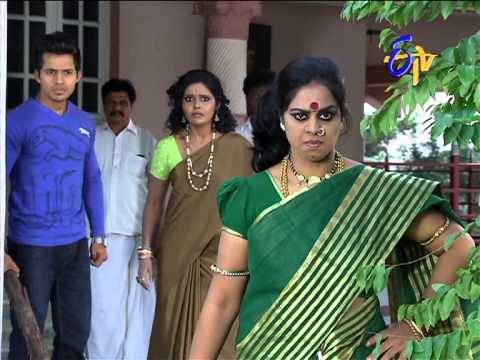 Chandramukhi On 23 Rd November 2012 - Episode 1603 video