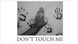 Watch Etta James Dont Touch Me video