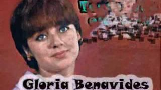 Vídeo 7 de Gloria Benavides