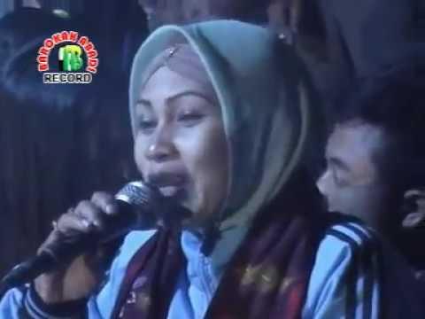 Download Lagu KALULUT - Turonggo Wilis #barokahabadi MP3 Free