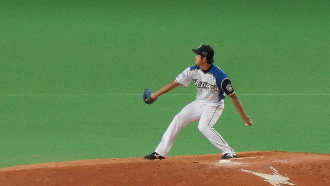 須永英輝の画像 p1_20