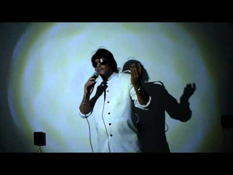 RANG BARSE... PART-2 (Holi Song) By  Jazzy Yumlaa Jatt.