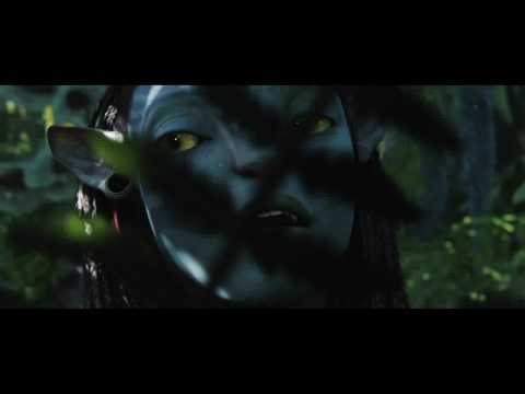 Avatar is listed (or ranked) 12 on the list Live Action Films with the Best CGI Effects