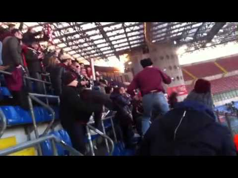 Inter-Torino 0-1 25/01/2015