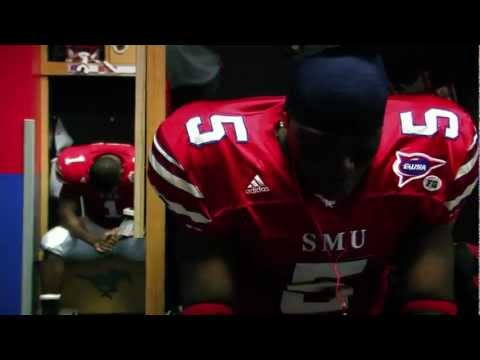 sma pamer memek SMU is Dallas&#39; Team SMU is