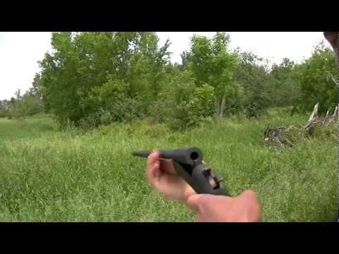 H&R PARDNER .410 SHOTGUN