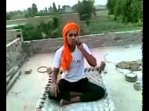 Funny Punjabi S Videos.mp4 video