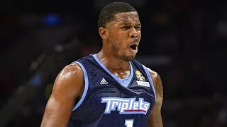 Joe Johnson Signs With Pistons! 2019-20 NBA Season