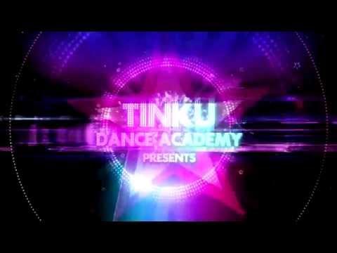 Tamil Mega Star's Kondattam video