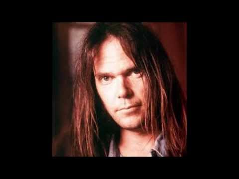 Neil Young - Extra, Extra