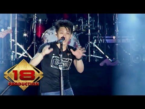 download lagu NOAH - Tak Bisakah Live Konser Kediri 4 gratis