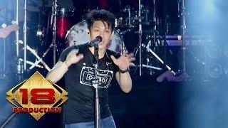 NOAH - Tak Bisakah (Live Konser Kediri 4 Juni 2015)