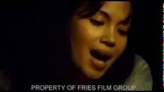 Natalie Mendoza - Chill Song