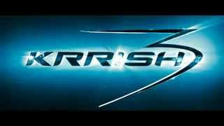 krrish3 hd720p movie