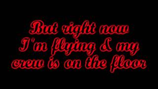 Bad Lip Reading - Black Umbrella (All the right stuff) - Lyrics