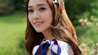 GIRLS' GENERATION 少女時代_GiRL Perfume_Comercial_ver.3