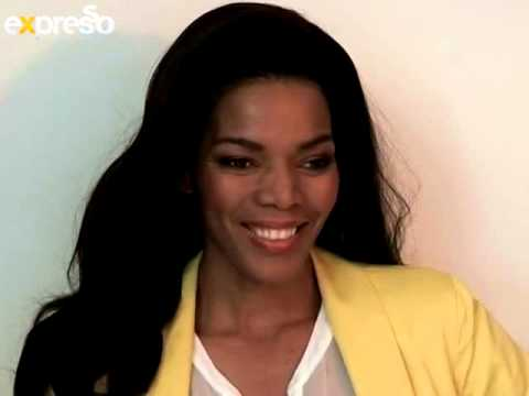 Garnier Connie Ferguson 152013