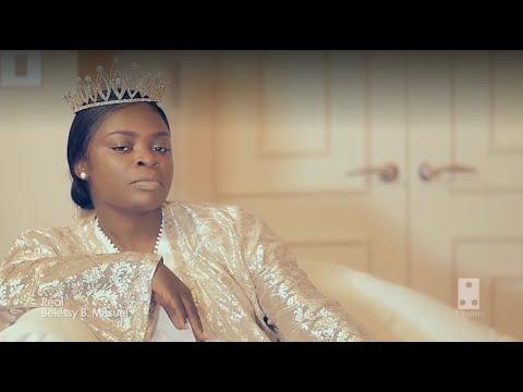 Trina Fukiau - Après ce combat (Couronnée) clip officiel