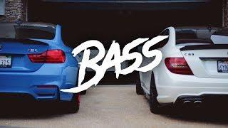 🔈BASS BOOSTED🔈 CAR MUSIC MIX 2018 🔥 BEST TRAP & BASS BOOST MUSIC #1