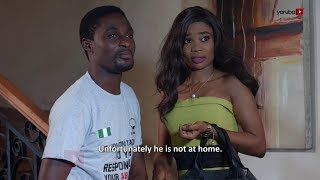 Irukanna Latest Yoruba Movie 2018 Drama Starring Seyi Edun | Niyi Johnson | Bukola Adeeyo