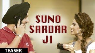 Download Mehtab Virk: Suno Sardar Ji (Song Teaser) Punjabi Songs 2017 | Releasing Soon 3Gp Mp4