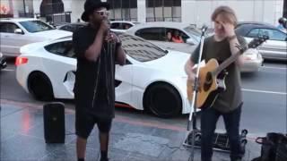 Download Lagu Famosos dan sorpresa a personas en la calle ! Gratis STAFABAND