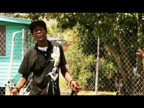 young clip aka classic ft chawa - main stream video