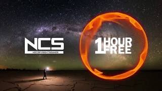 Download Lagu JJD - ADVENTURE [NCS 1 Hour] Gratis STAFABAND
