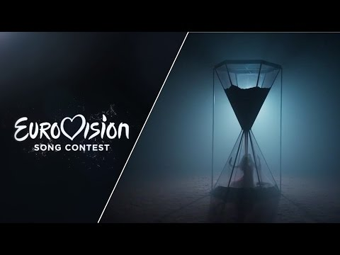 Time (Eurovision 2015, Belarus)