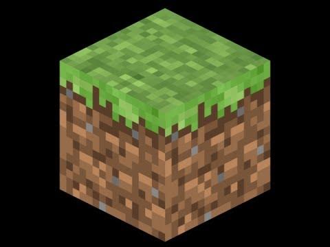 Minecraft Survival - Şekil Şükül | Bölüm #13