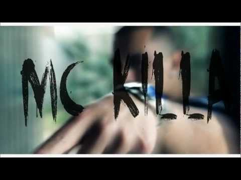 Neguz, Mc Killa, Jackobo Hernandez & Uncle Pauly - Recuerdo