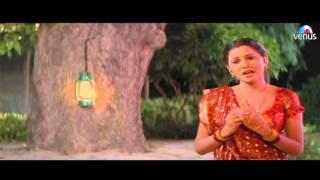 Chanda Ja Re Ja (Kahe Gaye Pardes Piya)