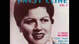 Watch Patsy Cline Bill Bailey Won