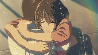 Top 10 Anime cảm động hay nhất
