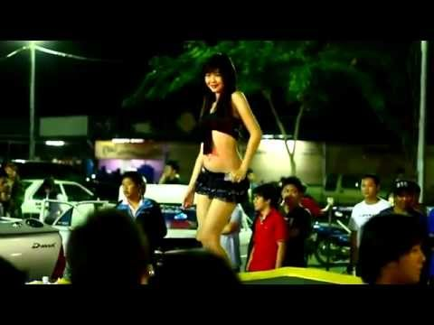 Yui Tatsumi Dv-1108 Public Restroom Sex - Av Japan - 2zaa.flv video