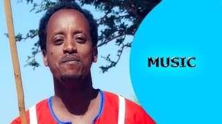 Eritrean Music 2016- Dannata gooda | ዳናታ ጎዳ -  Mengsteab G/gergsh- New Eritrean  Kunama music 2016