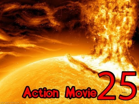 Action movie #25 streaming vf