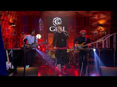 Special Performance - Gigi - Adu Domba