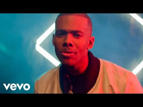 Mario – Let Me Help You Official Video Music