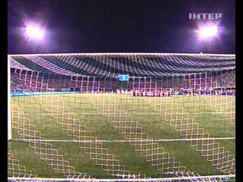 Суперкубок 2008 Шахтёр Динамо.avi