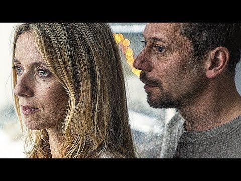 The Blue Room Trailer (erotic Thriller - 2014) video