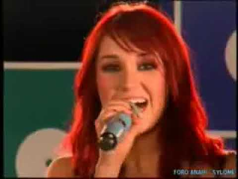 RBD - Cariño mio
